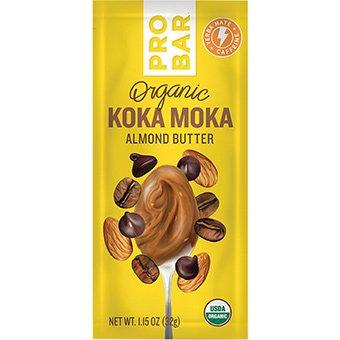 Probar Butter Almond Koka Moka, 1.149 oz