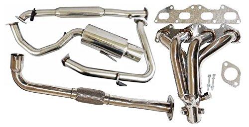 exhaust system 97 silverado - 6