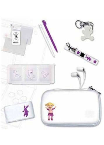 My Baby Kit 2 from Subsonic – Nintendo DS