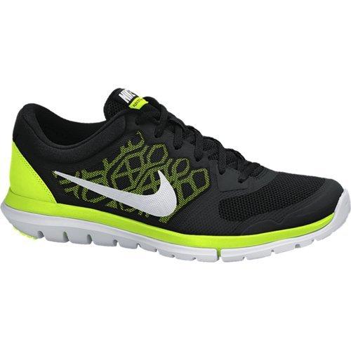 Nike , Bas homme