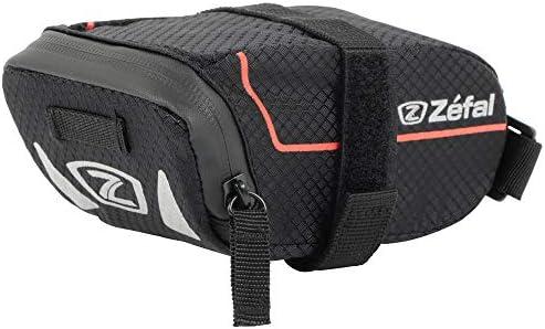 ZEFAL Z-Light Pack S Bolsa Porta-Cámaras, Unisex, Negro, S + ...