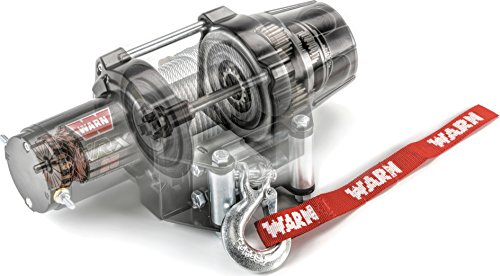 Buy cheap winch