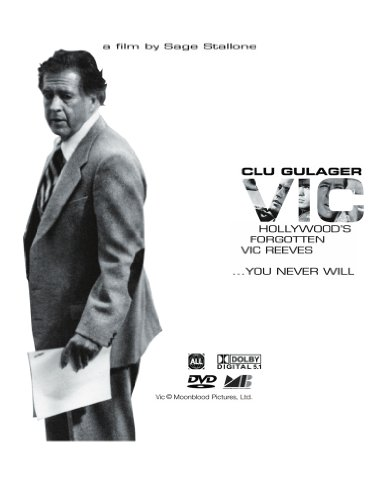 - Vic