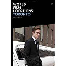 World Film Locations: Toronto