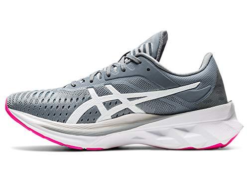 ASICS Women's Novablast Running Shoes 4