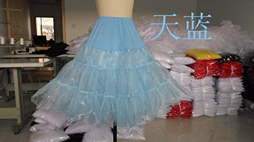 spyman Nice No Bone Color Pantyhose Wedding Dress Skirt Short Dress ...