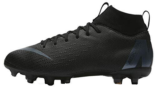 Image of NIKE Superfly VI Academy Kid's Soccer Multi Ground Cleats