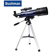Bushman 70-400 Teleskop