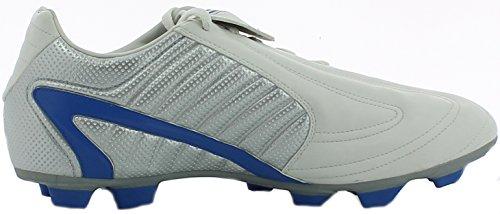 Adidas F 10 Trx Fg Scarpe Calcio Uomo.Tg.46