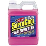 Red line Super Cool with Water Wetter 1/2 US gallon (80205)