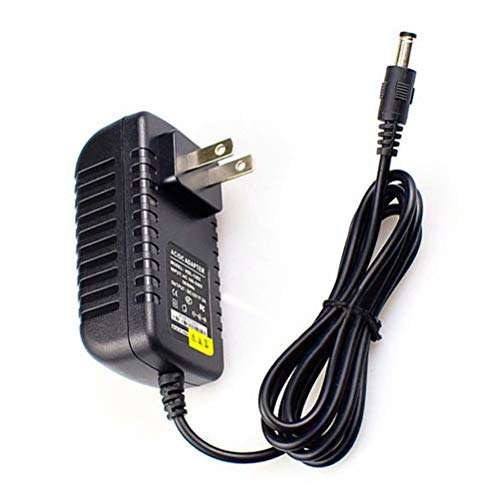 (Taelectric) AC/DC Power Supply Adapter Cord for Aruba AP-105 APIN0105 Wireless Access Point