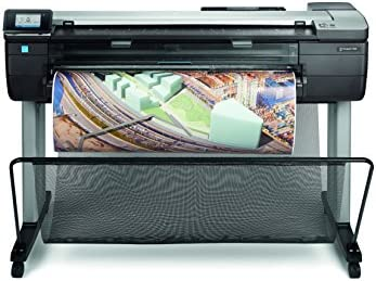 HP C3180A Designjet 200 Printer Drivers Windows