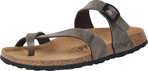betula-licensed-by-birkenstock-womens-mia-golden-brown-sandal-38-us-womens-7-75-b-m