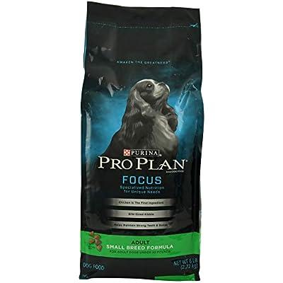 Proplan Focus Adult Chkn