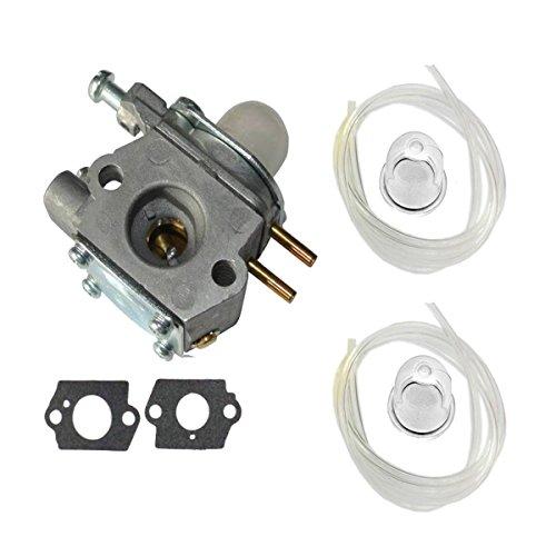 Fantastic Deal! Carburetor Carb For Remington RM2510 RM2520 RM2560 RM2570 RM2599 RM2750 RM4625