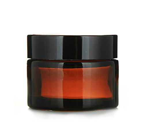 glass 1 oz jar - 9