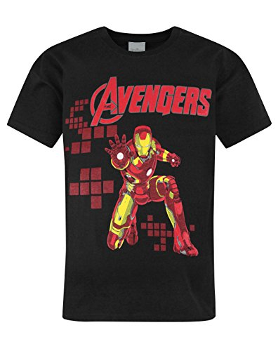 iron man 3 merchandise - 7
