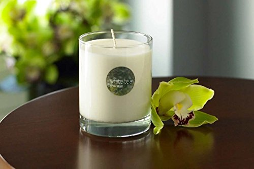 (White Tea by Westin Candle - 1 Candle)