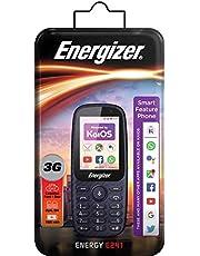 ENERGIZER Smart Feature Phone E241-3G