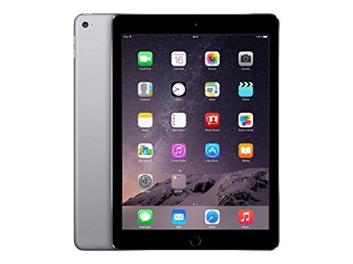 Apple iPad Air 2 image 2