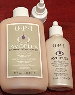 Avoplex Hand Cream - 7