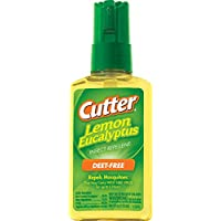 Household Insect Repellents Product