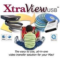 XtraView USB