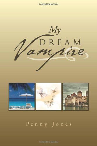 Download My Dream Vampire ebook