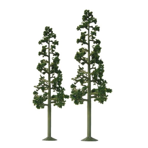 JTT Scenery Products Super Scenic Series: Juniper, for sale  Delivered anywhere in USA