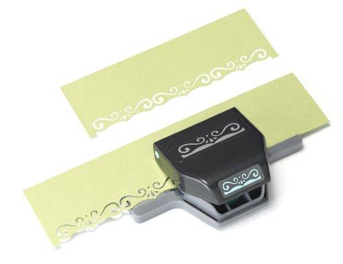 EK Success Flourish Scroll Package product image