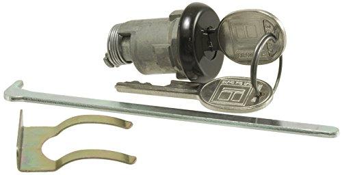 Wells TL12 Trunk Lock (Trunk 1967 Nova)