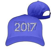 WAR 2017 New Arrives Style Sunscreen Caps Flat-along Strapback Hat