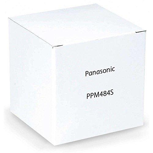 Panasonic Mounting Kit - 2PZ0977 - Panasonic PPM484S Pole Mount