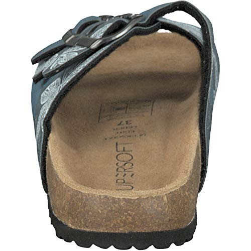 Mules Supersoft Supersoft Mules Femme qwfz110