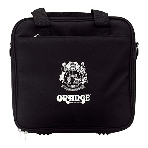 [해외]Orange Case Style Vinyl Gig Bag for Pedal Baby 100 / Orange Case Style Vinyl Gig Bag for Pedal Baby 100
