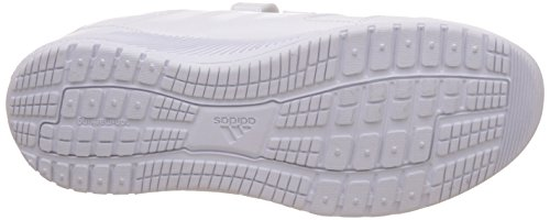 Blanc Enfant Cf Adidas Unisex Moyen Gris Chaussures chaussures Altarun 0 Pour D'entranement fgRwpw