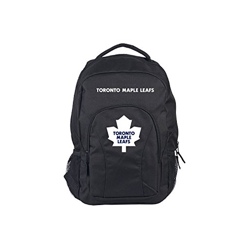 Black Earth Bag Toronto - 1