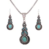 Jewelry Sets Product
