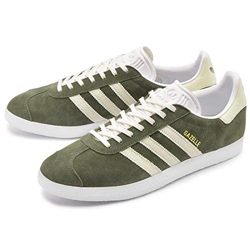 adidas 오리지널 스니커즈 GAZELLE B41649