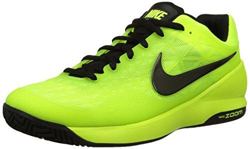 1670ffca99fc Nike Zoom Cage 2 Mens Tennis Shoe - Buy Online in UAE.