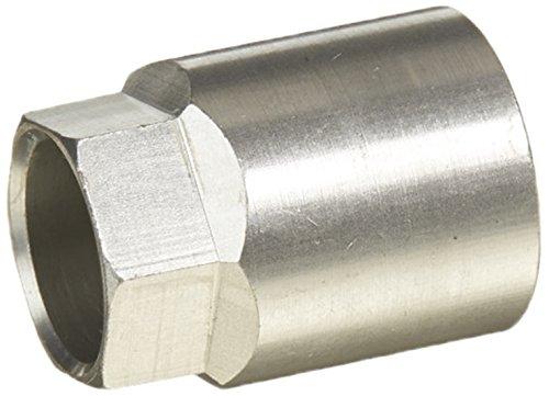 ACDelco 15234846 GM Original Equipment Tire Pressure Monitoring System (TPMS) Sensor Nut
