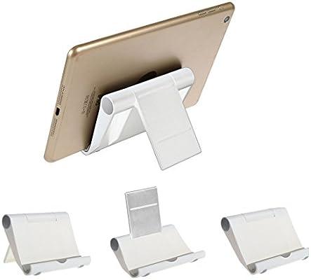 BRALEXX Universal Soporte De Mesa Soporte de soporte de tablet ...