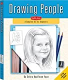 : Foster Drawing People Kit