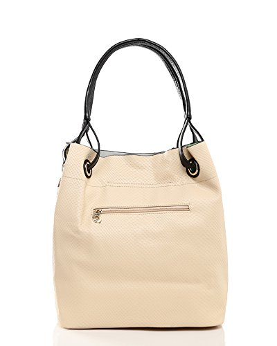 JEZZELLE ,  Damen Tasche One Size