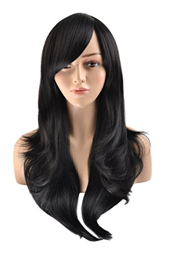 MeriCino-Wigs-28-Long-Wavy-Curly-Wig-Heat-Resistant-Cosplay-Wig-with-Free-Wig-Cap-for-Women