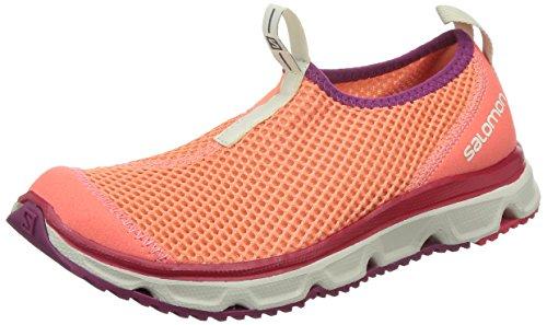 Salomon , Chaussures pour activité nautique  femme