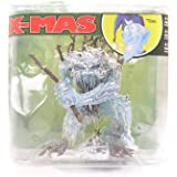 McFarlane: Monster Series Twisted Christmas - Jack Frost