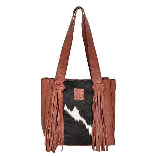 STS-Ranchwear-Womens-Delilah-Shopper