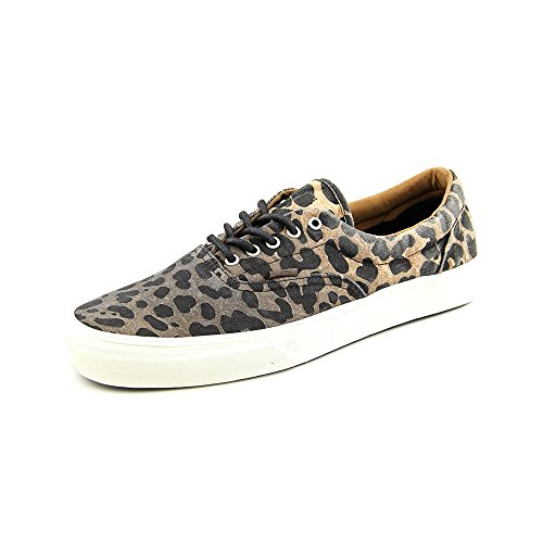 Sneaker 7787p Shoe California Animalier Men Multicolor Era Vans Uomo Ca BBFdSPxqwr