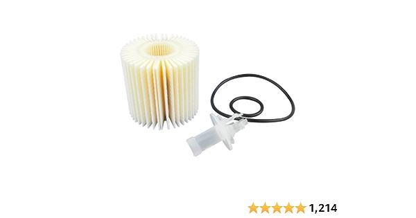 Sakura Spin-On Oil Filter ref Ryco Z432 C-1124 FOR TOYOTA CAMRY /_XV4/_